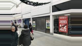 Primary Photo of Unit 26, Northway, Clock Towers Shopping Centre, Rugby CV21 2JR