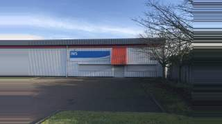 Primary Photo of 35D Pallion Industrial Estate, Pallion Industrial Estate, Sunderland, SR4 6SN