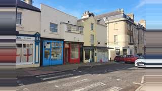 Primary Photo of 1C, Rivers Street Place, Bath BA1 2RS