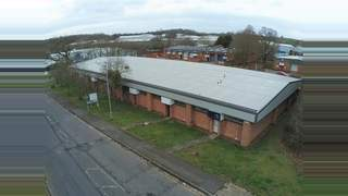 Primary Photo of Units 3 & 4 Wassage Way South, Hampton Lovett, Droitwich WR9 0NX