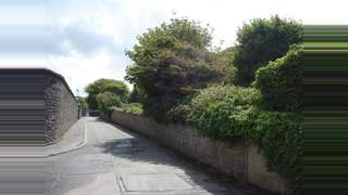 Primary Photo of Commercial Development Site, Fort Road - Pembroke Dock