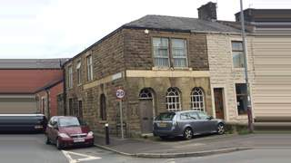Primary Photo of 274 Whalley Road, Clayton-le-Moors, Accrington BB5 5HE