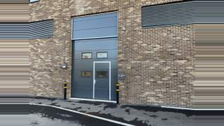 Primary Photo of Unit A02, Block A, Poplar Business Park, 10 Prestons Road, London E14 9RL