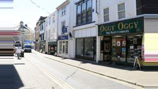 14 Fore St, Bodmin PL31 2HQ Primary Photo