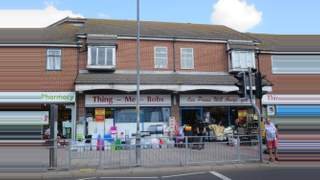 Primary Photo of 22-24 West Avenue, Clacton-on-sea, Essex