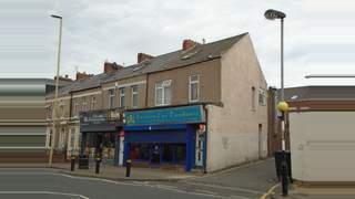 Primary Photo of Chichester Road, South Shields, Tyne and Wear, NE33 4AF
