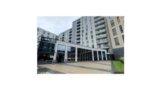 Primary Photo of Unit G New Central, Guildford Road, Woking, Surrey, GU22 7NJ