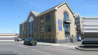 Primary Photo of Evelyn Court, Deptford Park
