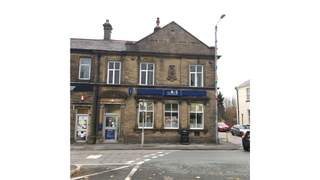 Primary Photo of 22 Market Place, Adlington, Chorley, Lancashire, PR7 4EZ