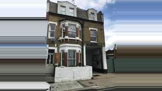 Primary Photo of 2 Bishop's Road, Fulham, London SW6 7AB