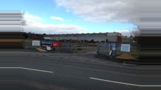 Primary Photo of Llethri Road, Dafen Industrial Estate, Llanelli