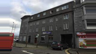 Primary Photo of Palmerston Road, 5, Aberdeen - AB11 5QP