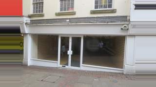 Primary Photo of 18-24 Priory Walk, Colchester CO1 1LG