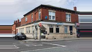 Primary Photo of 134 London Road, Hazel Grove, Stockport, SK7 4AB