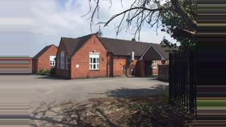 Primary Photo of Tamworth Day Centre And Wilnecote Youth Centre, Hockley Road & New Road, Tamworth, B77 5EB
