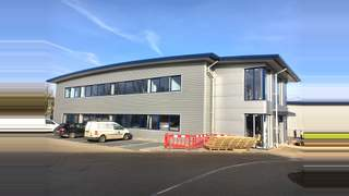 Primary Photo of 109a Lancaster Way Business Park, Ely, Cambridgeshire, CB6 3NW
