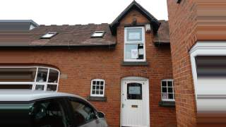 Primary Photo of 6 Holt Studios, 49 Birmingham Road, Bromsgrove, Worcs, B61 0DR