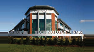 Primary Photo of Longbridge West - Design & Build Longbridge Technology Park, Longbridge, Birmingham, B31 2TS