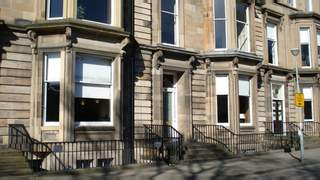 Primary Photo of 28 Drumsheugh Gardens, Edinburgh, EH3 7RN