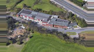 Primary Photo of Birch Mill Business Centre, Suite 155, Heywood Old Road, Heywood, Lancashire