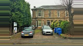 Primary Photo of 23 Wellside Place, Falkirk - FK1 5RL