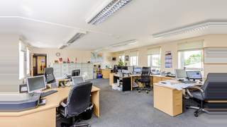 Primary Photo of 183 sq ft Office – Maldon