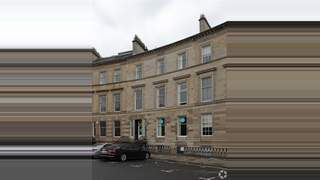 Primary Photo of 19 Park Circus, Glasgow, G3 6BE
