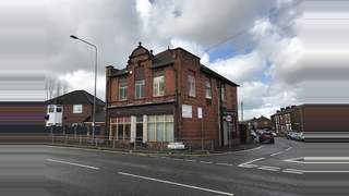 Primary Photo of 362 Manchester Road, Astley, Manchester M29 7DY