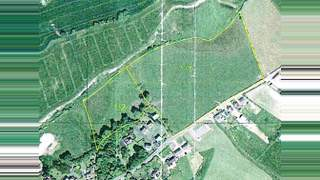 Primary Photo of Cloughey Road, Approx 13.6 Acres, PORTAFERRY