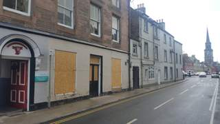 Primary Photo of 77 Market Street, Haddington - EH41 3JJ