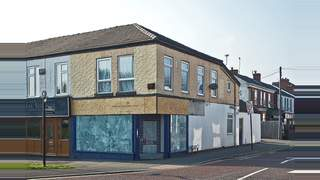Shops Retail Units To Rent In Stockport Realla