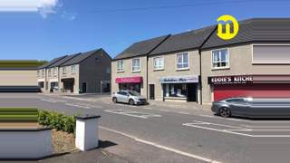Primary Photo of 4, 13 Main Street, Hamiltonsbawn, Armagh BT60 1LP