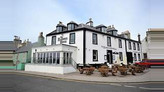 Primary Photo of Harbour House Hotel