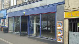 Primary Photo of 18 W Main St, Armadale, Bathgate EH48 3QA
