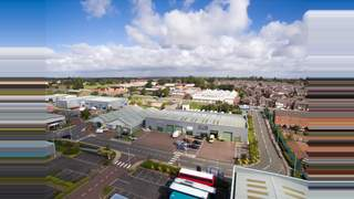 Primary Photo of Kingfisher Business Park, Hawthorne Road, Liverpool, L20 6PF