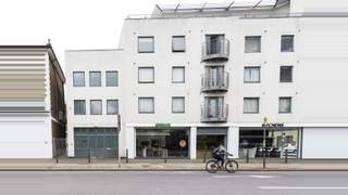 Primary Photo of 229 The Broadway, Wimbledon, SW19 1SD