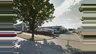 Primary Photo of Rutherford Cl, Southend-on-Sea, Leigh-on-Sea SS9 5LQ