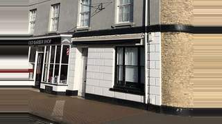 Primary Photo of Gobles Court, 7 Market Square, Bicester OX26 6AA
