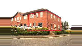 Primary Photo of Unit 6 Lyme Vale Court Newcastle Road Trent Vale Stoke On Trent Staffordshire