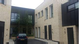 Primary Photo of South Avenue Studios, 2nd Floor, Building 2, 1-2 South Avenue, Kew London, TW9