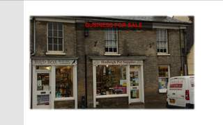 Primary Photo of 77, 77A High St, Hadleigh, Ipswich IP7 5DY