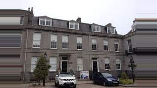 Primary Photo of Suite K2 Woodburn House, 4-5, Golden Square, Aberdeen AB10 1RD