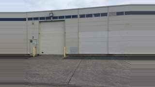 Primary Photo of Unit 2 Boleyn Court Manor Park Industrial Estate Runcorn Cheshire WA7 1SR
