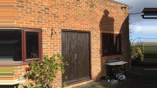 Primary Photo of Rural Office / Storage Unit, Leighton Buzzard, Buckinghamshire, LU7 0DR