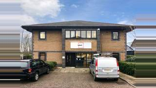 Primary Photo of Grove Park Court, Harrogate, North Yorkshire, HG1