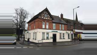 Primary Photo of 301 Pershore Road South/100 The Green, Kings Norton, Birmingham, B38 8RS