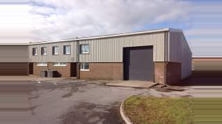 Primary Photo of Units 1-2 Raven Close, Bridgend Industrial Estate, Bridgend, CF31 3RF