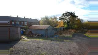Primary Photo of Development Potential, Land off Tanners Fold, Fitton Hill, Oldham, OL8 2NN