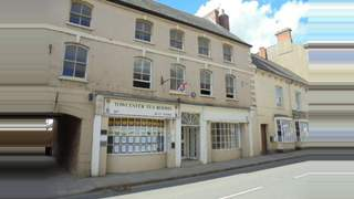 Primary Photo of Watling St, Towcester NN12