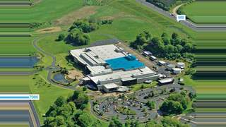 Primary Photo of Pyramids Business Park, West Lothian, Bathgate, EH48 2EH